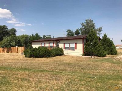 Photo of 3632 Other 3632 Northview Court, Spearfish, SD 57783