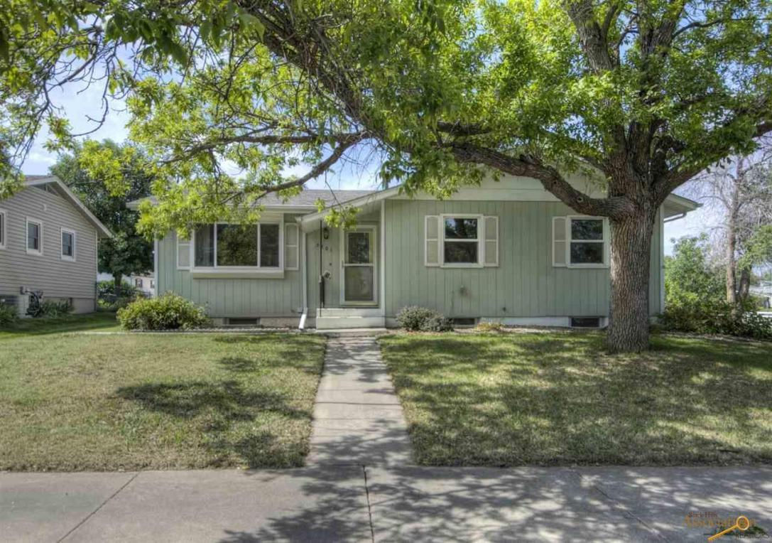 3201 Parkview Dr Open House 1 To 3pm 10-29-17, Rapid City, SD 57701