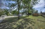 3201 Parkview Dr, Rapid City, SD 57701 photo 2