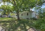 3201 Parkview Dr, Rapid City, SD 57701 photo 4