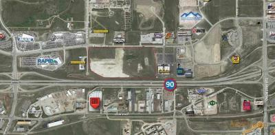 Photo of TBD E Mall Dr, Rapid City, SD 57701