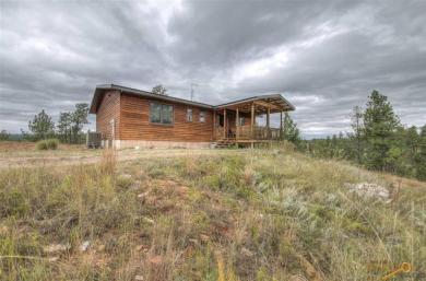 12908 Argyle Rd, Hot Springs, SD 57747