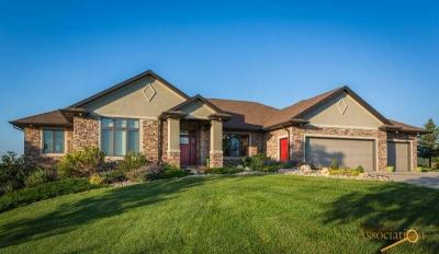 Photo of 5115 Lundin Ct, Rapid City, SD 57702
