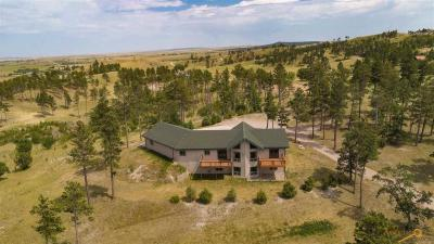 Photo of 5641 Elk Creek Rd, Piedmont, SD 57769