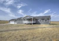 22147 Saddle Rd, Piedmont, SD 57769