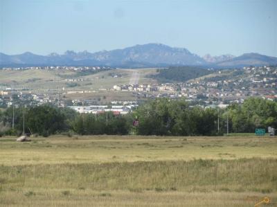 Photo of TBD Elk Vale Rd, Rapid City, SD 57703