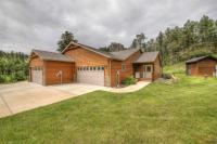 24239 Granite Point Ct, Keystone, SD 57751