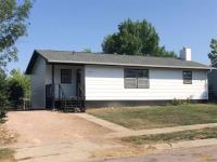 5205 Potter Ln, Rapid City, SD 57703