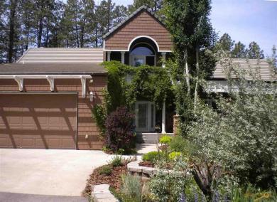 4228 Westview Estates Dr, Rapid City, SD 57702