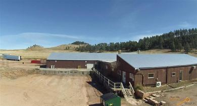 27024 Hwy 385 Other, Hot Springs, SD 57747