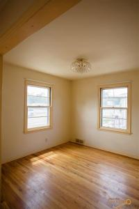 3802 Hall, Rapid City, SD 57702