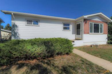 224 Nowlin, Rapid City, SD 57701