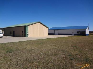 330 Industrial Dr, Spearfish, SD 57783