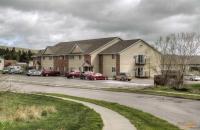 4616 Chalkstone Dr Unit L, Rapid City, SD 57701