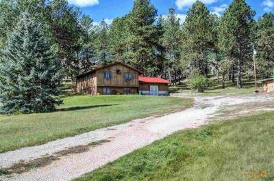 Photo of 11934 Pleasant Valley Rd, Custer, SD 57730