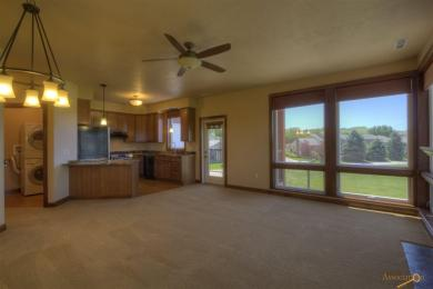4057 Fairway Hills Dr, Rapid City, SD 57702