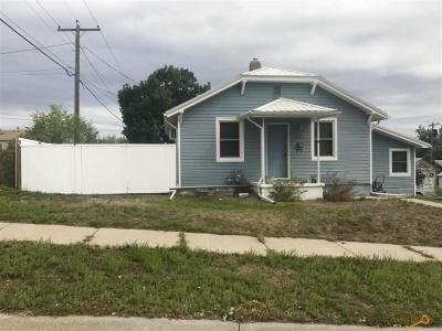 Photo of 301 7th Ave, Belle Fourche, SD 57717