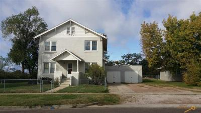 Photo of 603 Farlow Ave, Rapid City, SD 57701