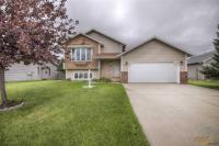3013 Copper Lane Ct Open House 1pm-3pm On 10-15-17, Rapid City, SD 57703