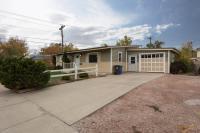 604 E Meade, Rapid City, SD 57701
