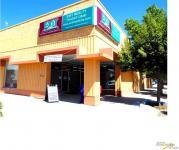 302 Main 401 3rd Street, Rapid City, SD 57701