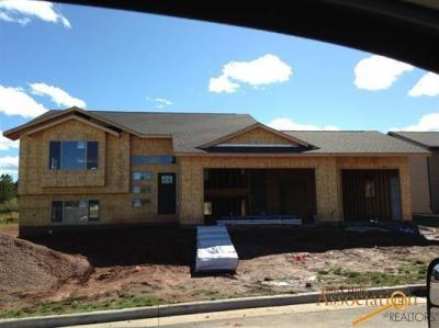 Photo of 2526 Meadows Dr, Sturgis, SD 57785