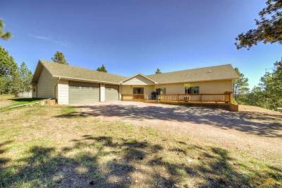 Photo of 24648 Outback Trail, Hermosa, SD 57744