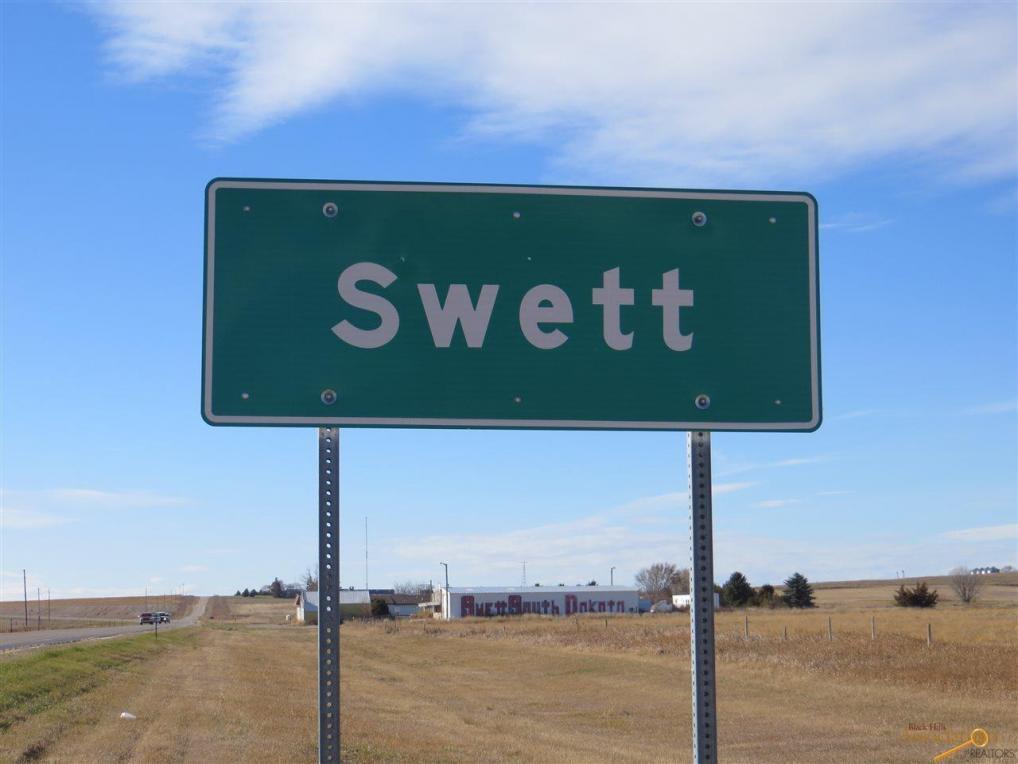 20710 Other Hwy 18, Swett, Swett, SD 57751