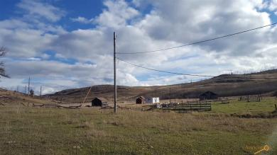11246 Custer Limestone Rd, Custer, SD 57730