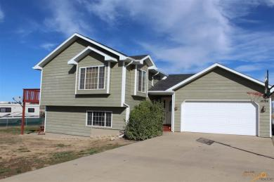 14784 Moonlight Dr, Rapid City, SD 57703