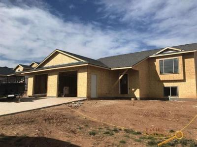 Photo of 2531 Meadows Dr, Sturgis, SD 57785