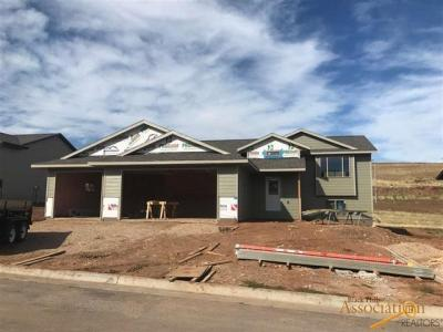 Photo of 2573 Meadows Dr, Sturgis, SD 57785