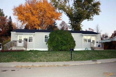 Photo of 1400/1402 Meade Ave, Sturgis, SD 57785