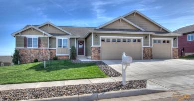 6310 Dunsmore Rd, Rapid City, SD 57702