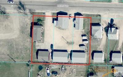 Photo of 407 Patton 403 & 405 Patton, Rapid City, SD 57701