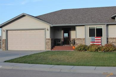 22739C Rando Court, Box Elder, SD 57719
