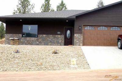 Photo of 3215 Mystery Ln Other, Hot Springs, SD 57747