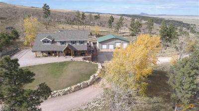 Photo of 15373 Canyon Trail, Piedmont, SD 57769