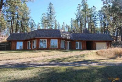 Photo of 22519 Fawn Dr, Deadwood, SD 57732