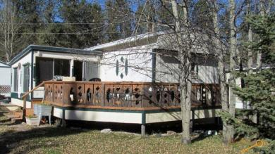 11321 Gillette Prairie Rd Lot 3-7 Mountain Meadows Resort, Hill City, SD 57745