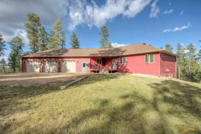 Photo of 2040 Aster Rd, Spearfish, SD 57783