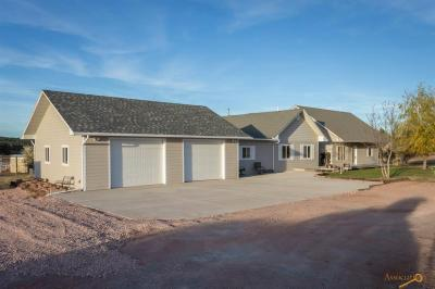 Photo of 12716 Green Acres Rd, Hot Springs, SD 57747