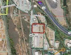 Black Hills MLS Commercial Real Estate Search