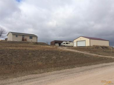11881 Fountain Place, Rapid City, SD 57701