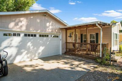 Photo of 3 Apple Valley Other Apply Valley Lane, Spearfish, SD 57783