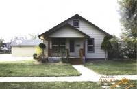 1441 Fulton, Sturgis, SD 57785