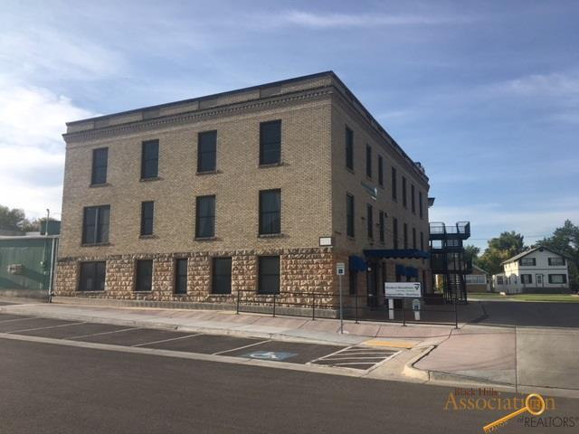 809 South, Rapid City, SD 57701