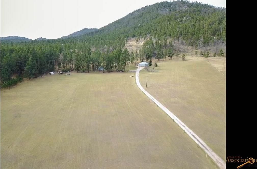 25225 Lower French Creek Rd, Custer, SD 57730