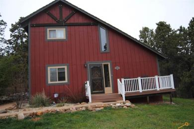 4967 Skyview Dr, Rapid City, SD 57702