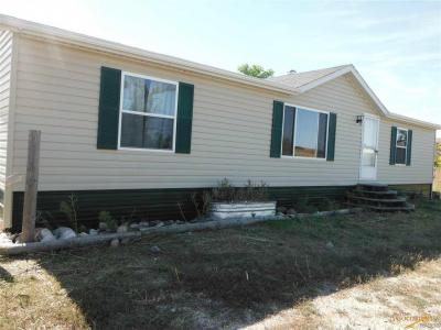 Photo of 15745 Hwy 40 No Real Estate, Hermosa, SD 57744
